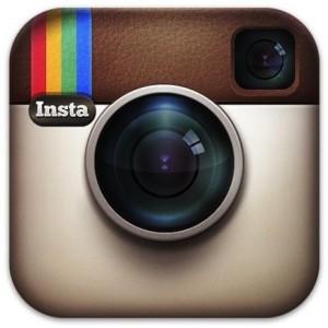 instagram-logo3